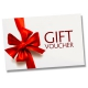 Gift Voucher Coaching