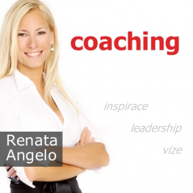 Coaching  - 1 session