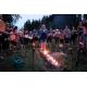 FIREWALKING 29-30.8.2020