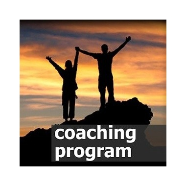 Coaching - 6 months