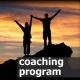 Coaching program - 12 sessions