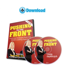 Pushing to The Front - download