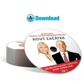 Nový Začátek - MP3 download