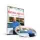 Brian Tracy - CD