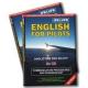 Angličtina pro piloty - CD