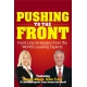Pushing to The Front - E-book